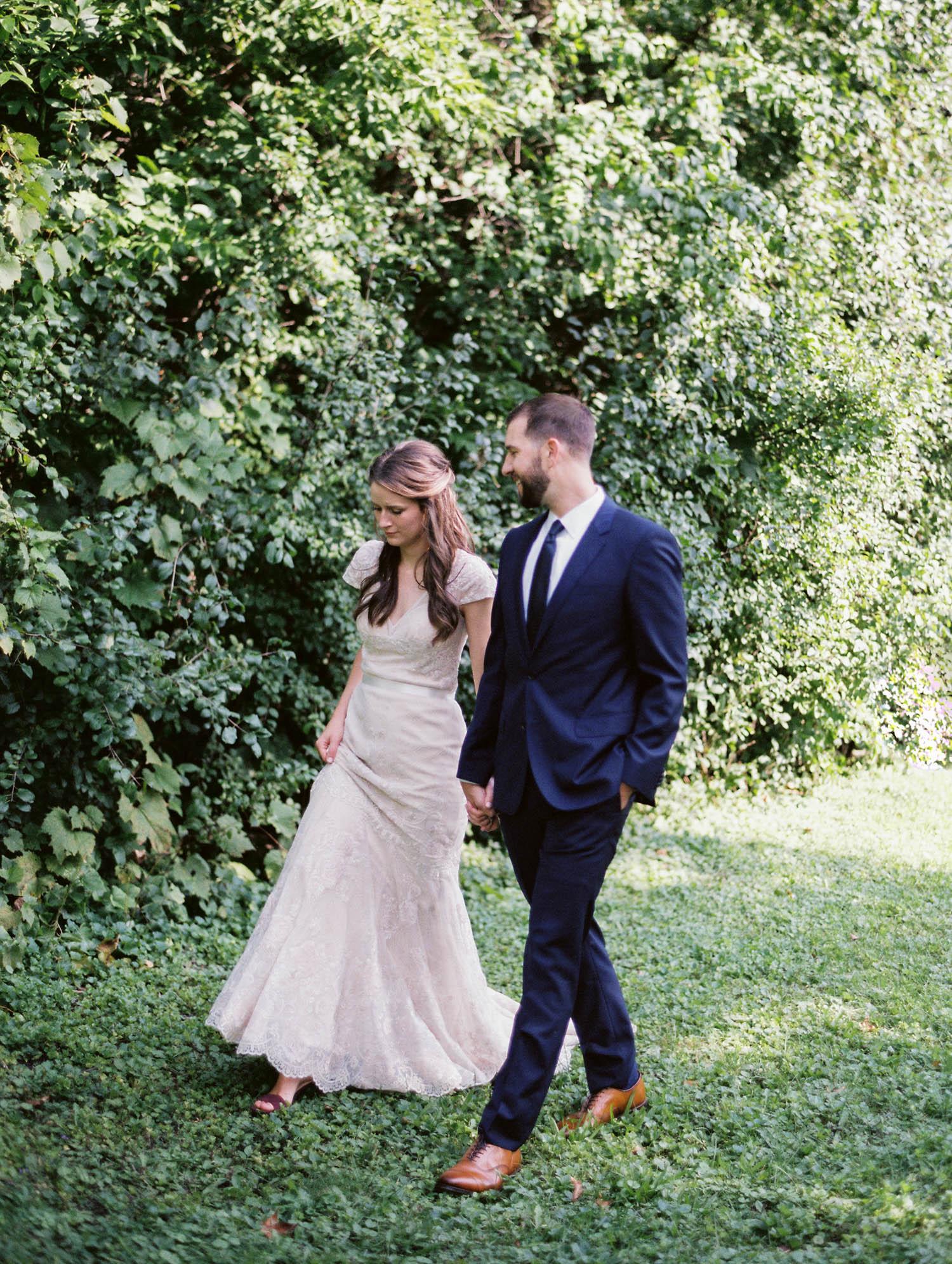 kateweinsteinphoto_milwaukee_wedding_pritzlaff-121.jpg
