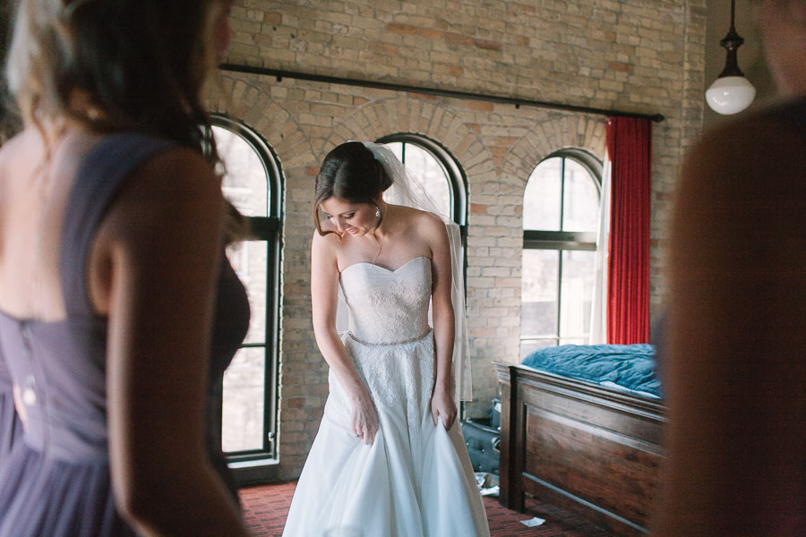 kateweinsteinphoto_sarahnick_wedding-198.jpg