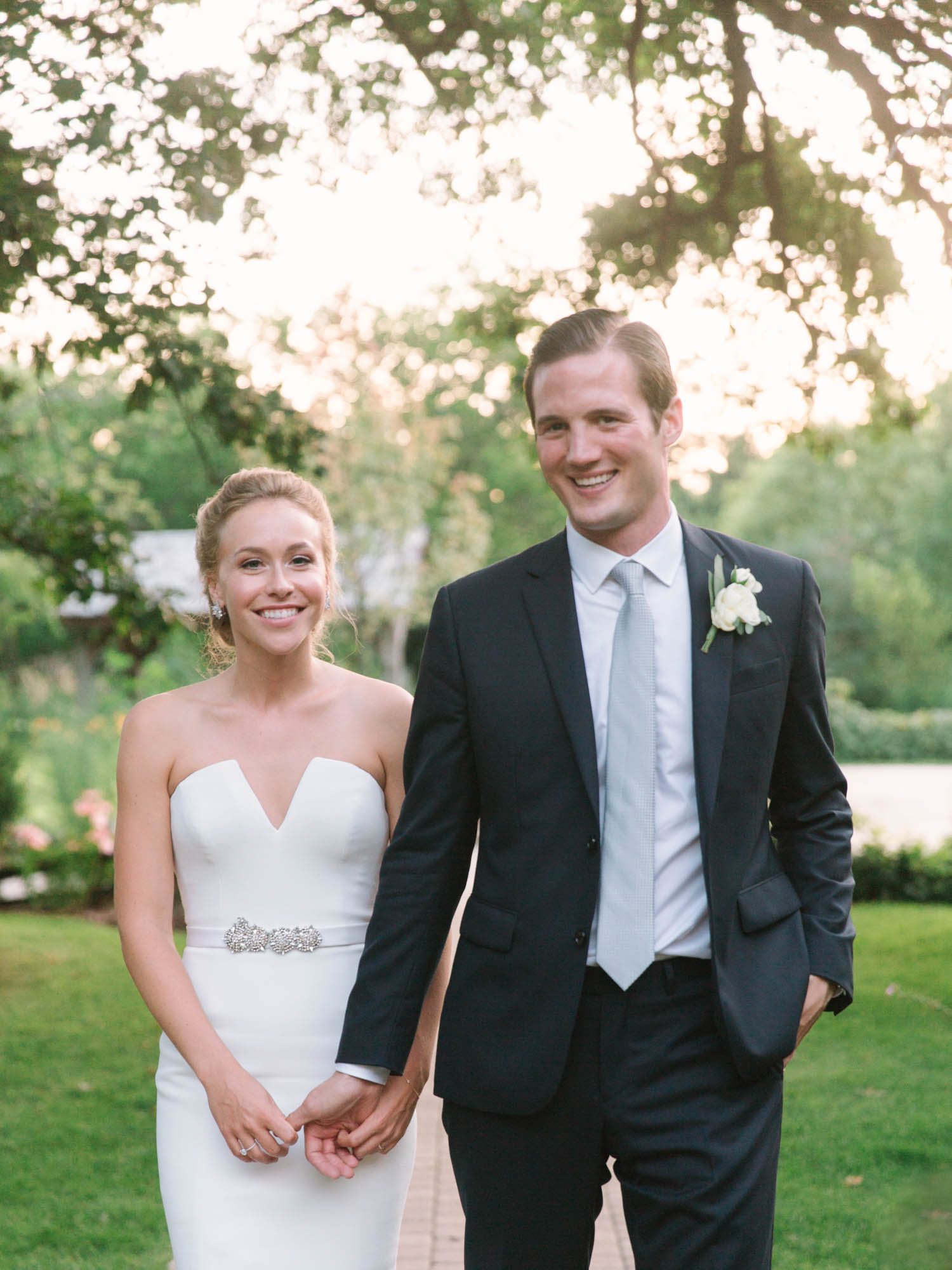 kateweinsteinphoto_farmatdoverwedding-200.jpg