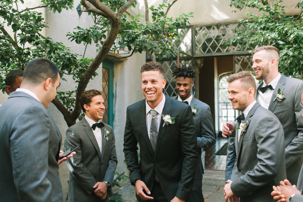 kateweinsteinphoto_korn_wedding-110.jpg