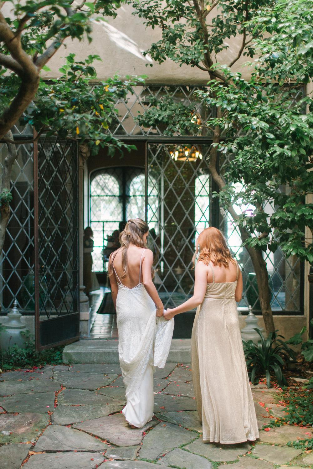 kateweinsteinphoto_korn_wedding-130.jpg