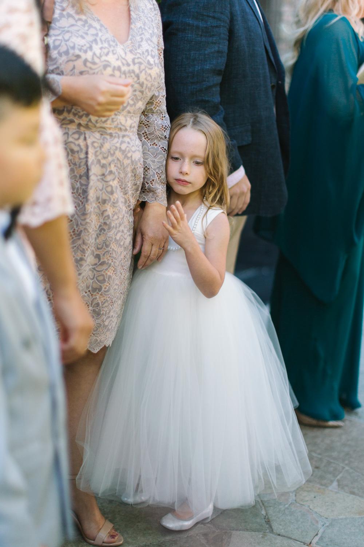 kateweinsteinphoto_korn_wedding-131.jpg