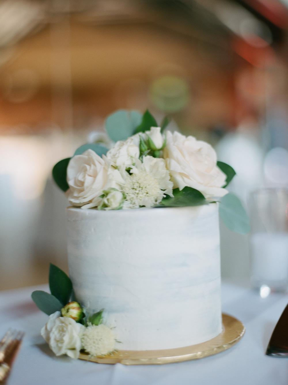 kateweinsteinphoto_korn_wedding-137.jpg
