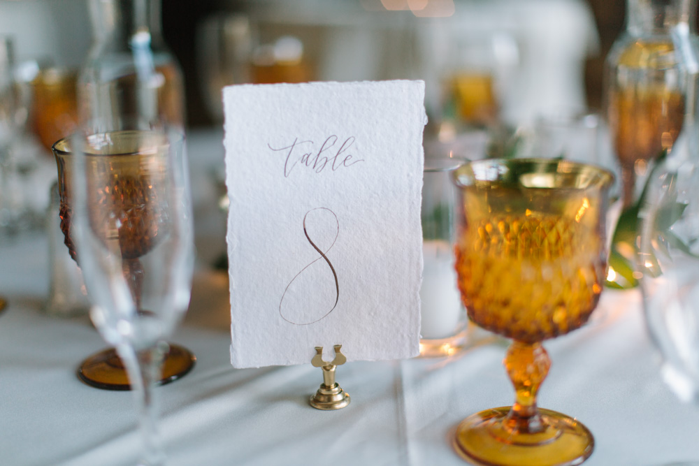 kateweinsteinphoto_korn_wedding-142.jpg