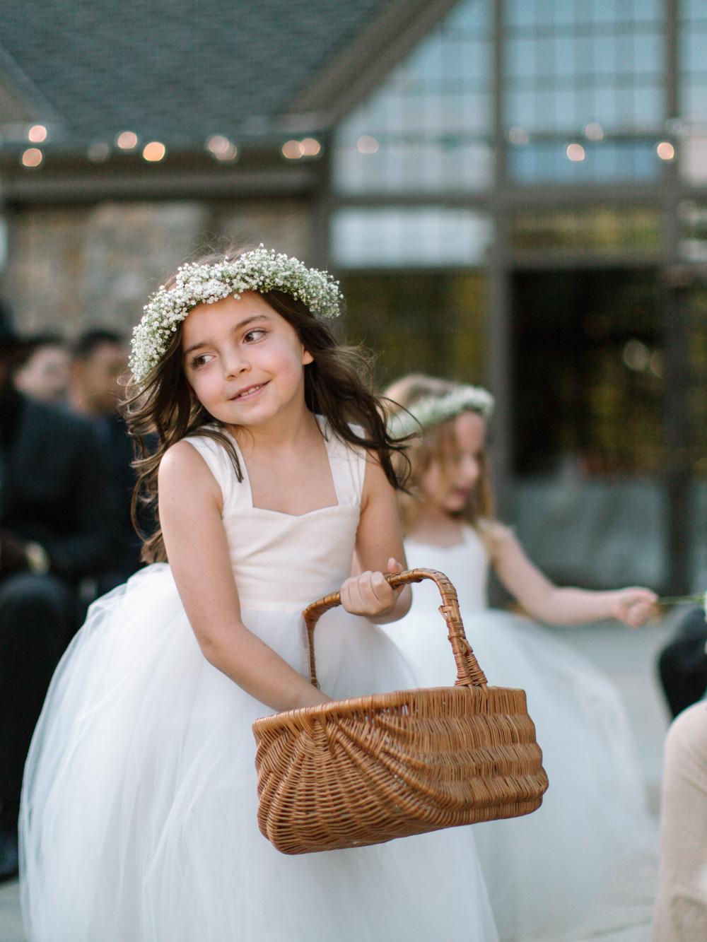 kateweinsteinphoto_korn_wedding-151.jpg