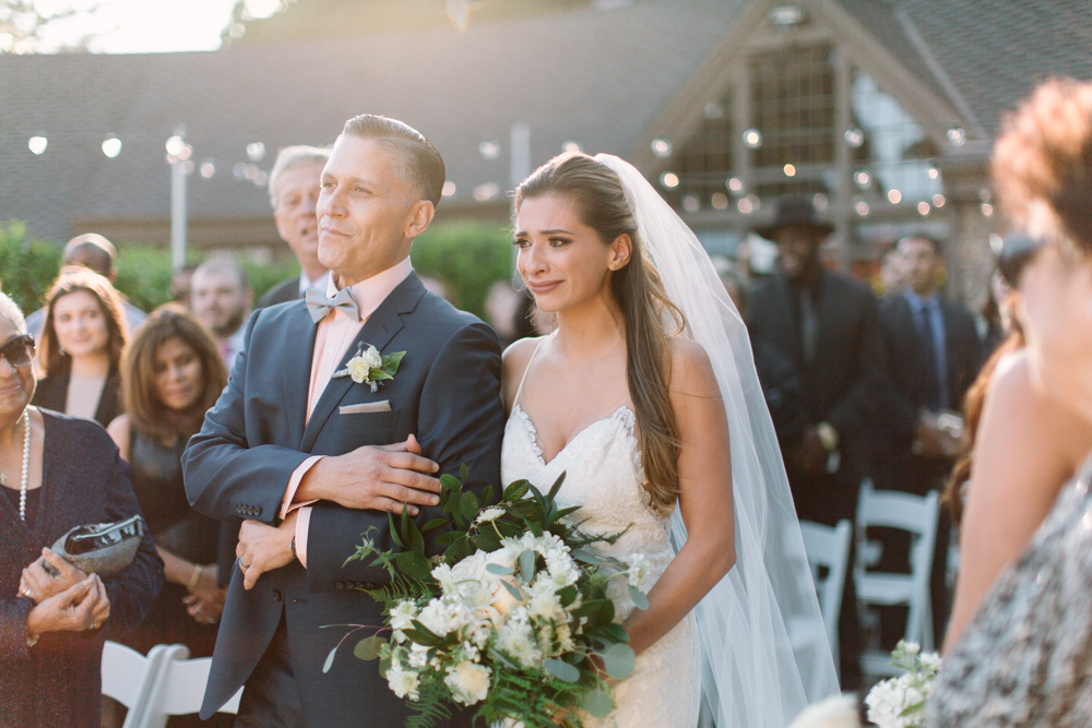 kateweinsteinphoto_korn_wedding-159.jpg