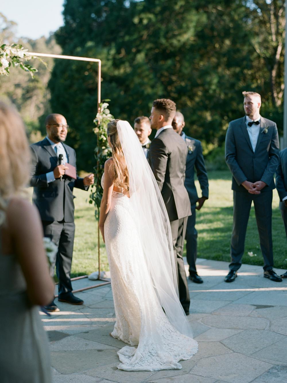 kateweinsteinphoto_korn_wedding-161.jpg