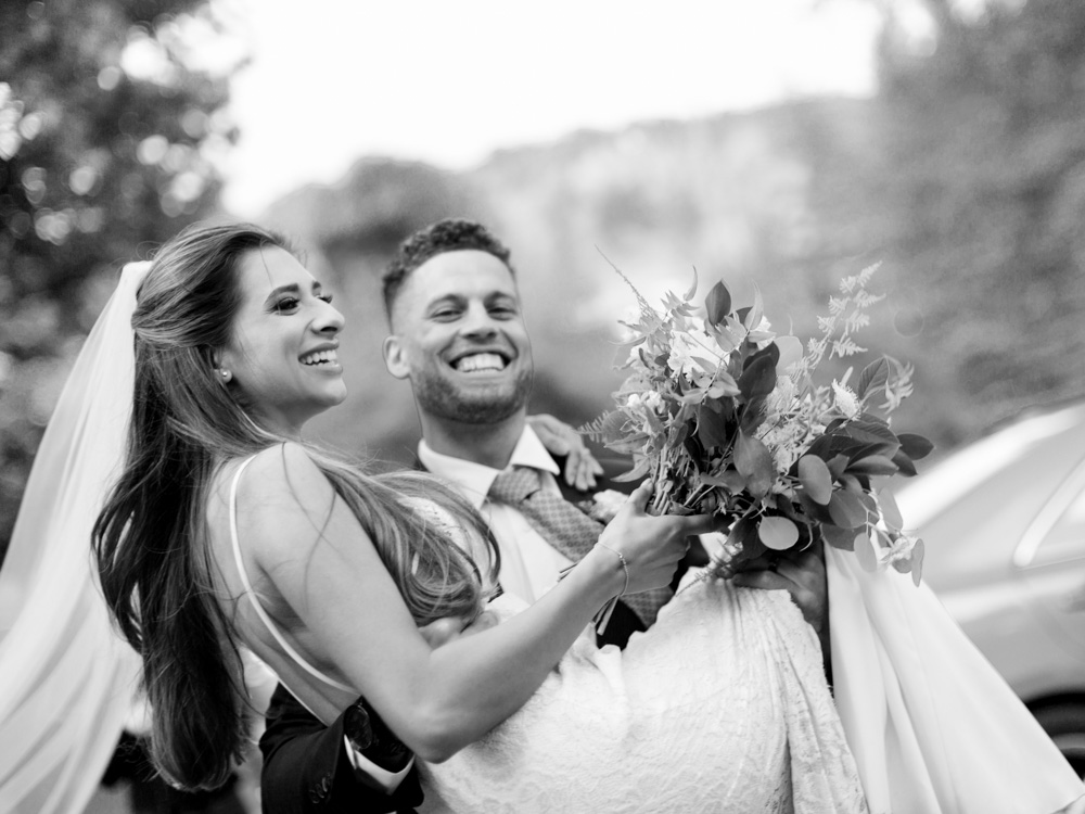 kateweinsteinphoto_korn_wedding-183.jpg