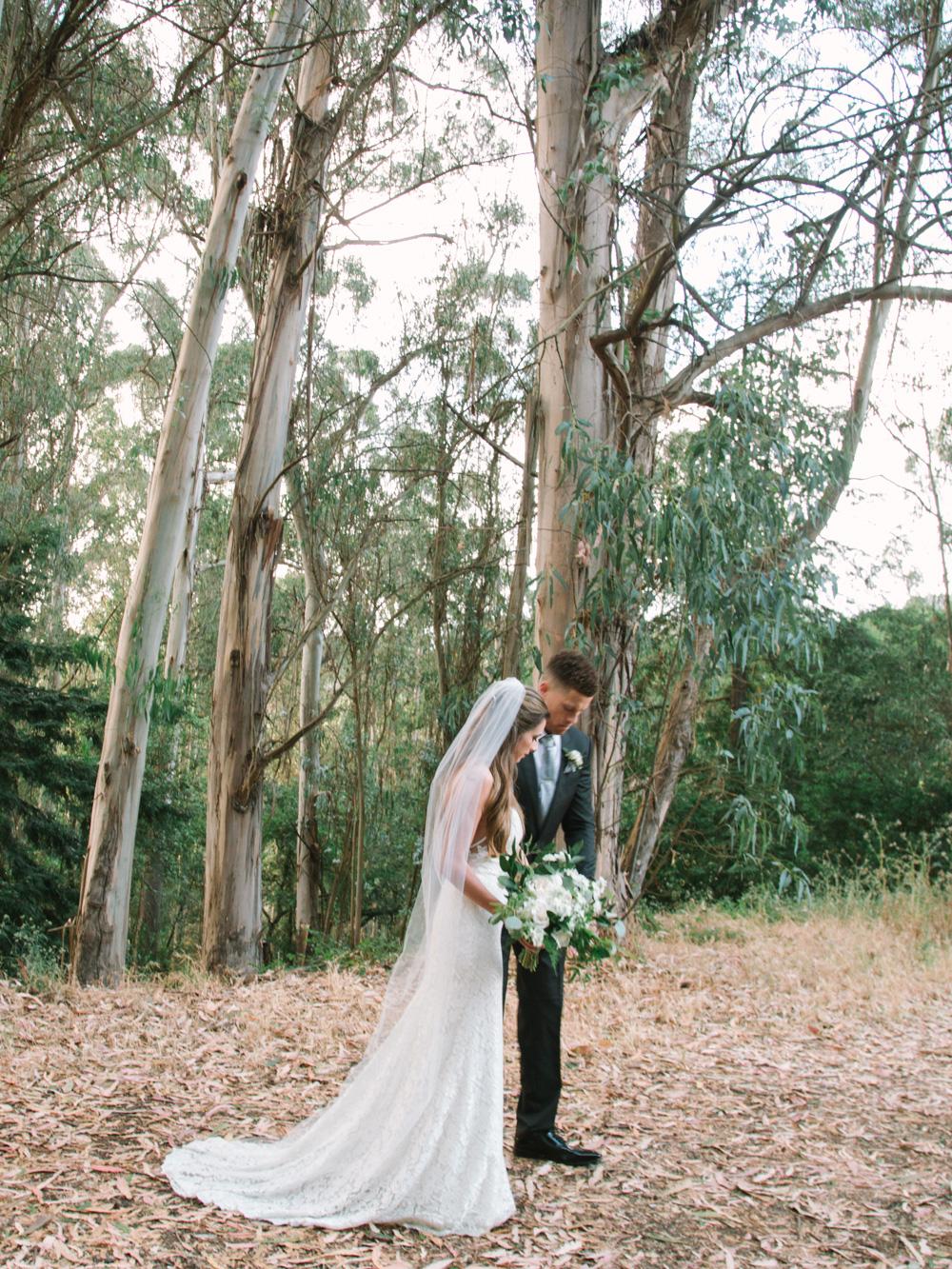 kateweinsteinphoto_korn_wedding-185.jpg