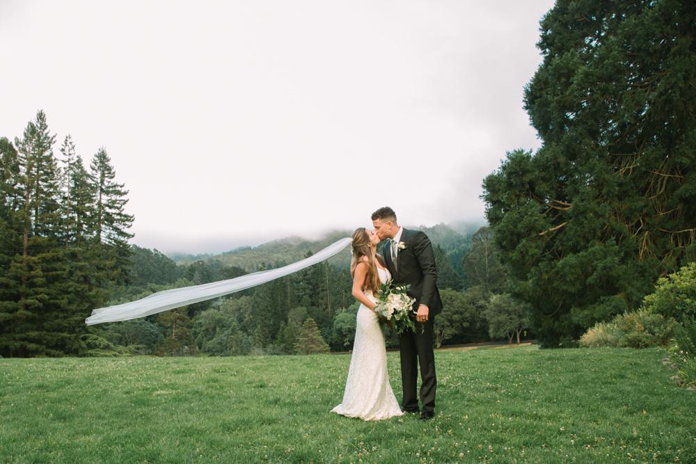 kateweinsteinphoto_korn_wedding-203.jpg