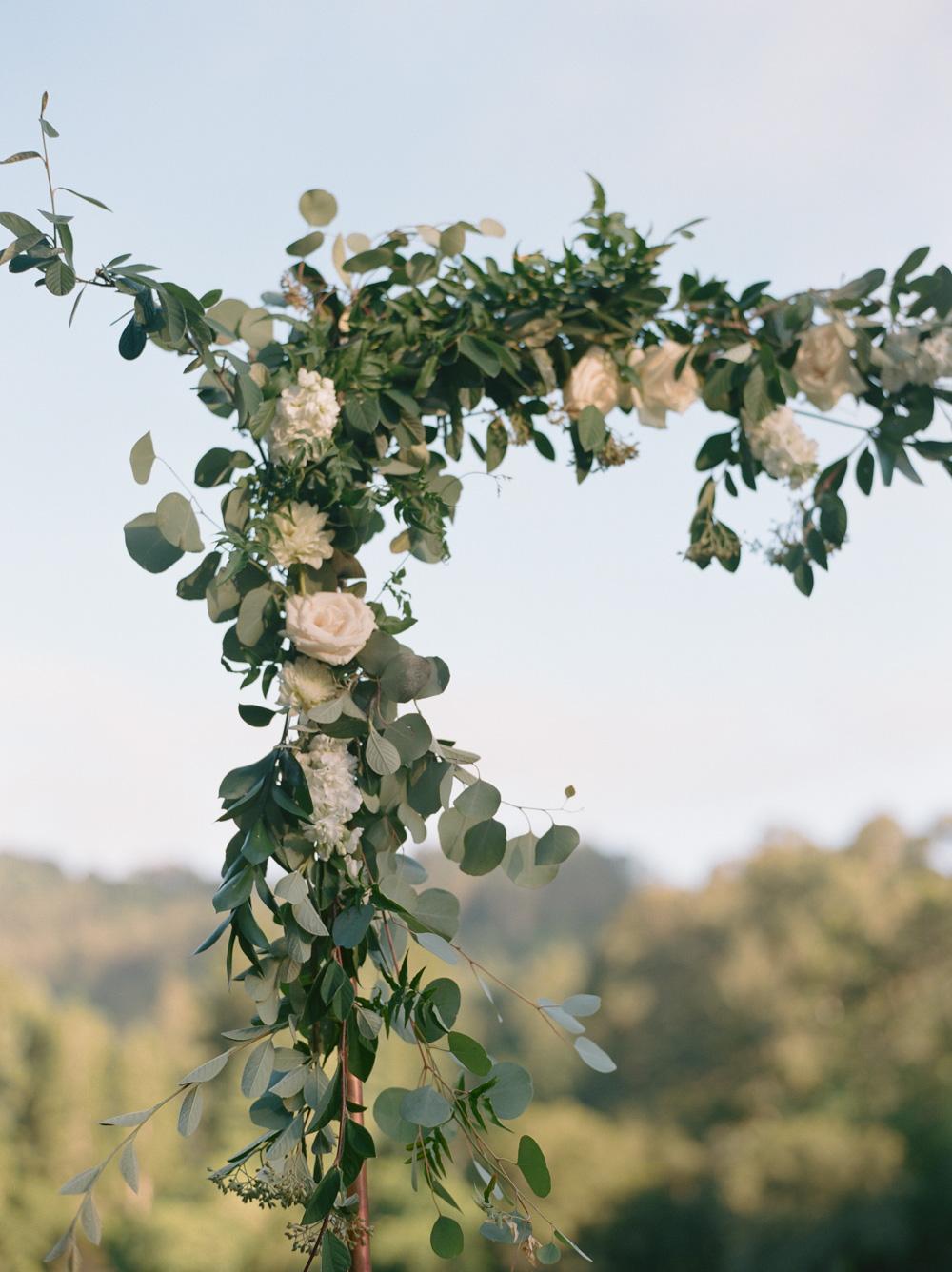 kateweinsteinphoto_korn_wedding-218.jpg