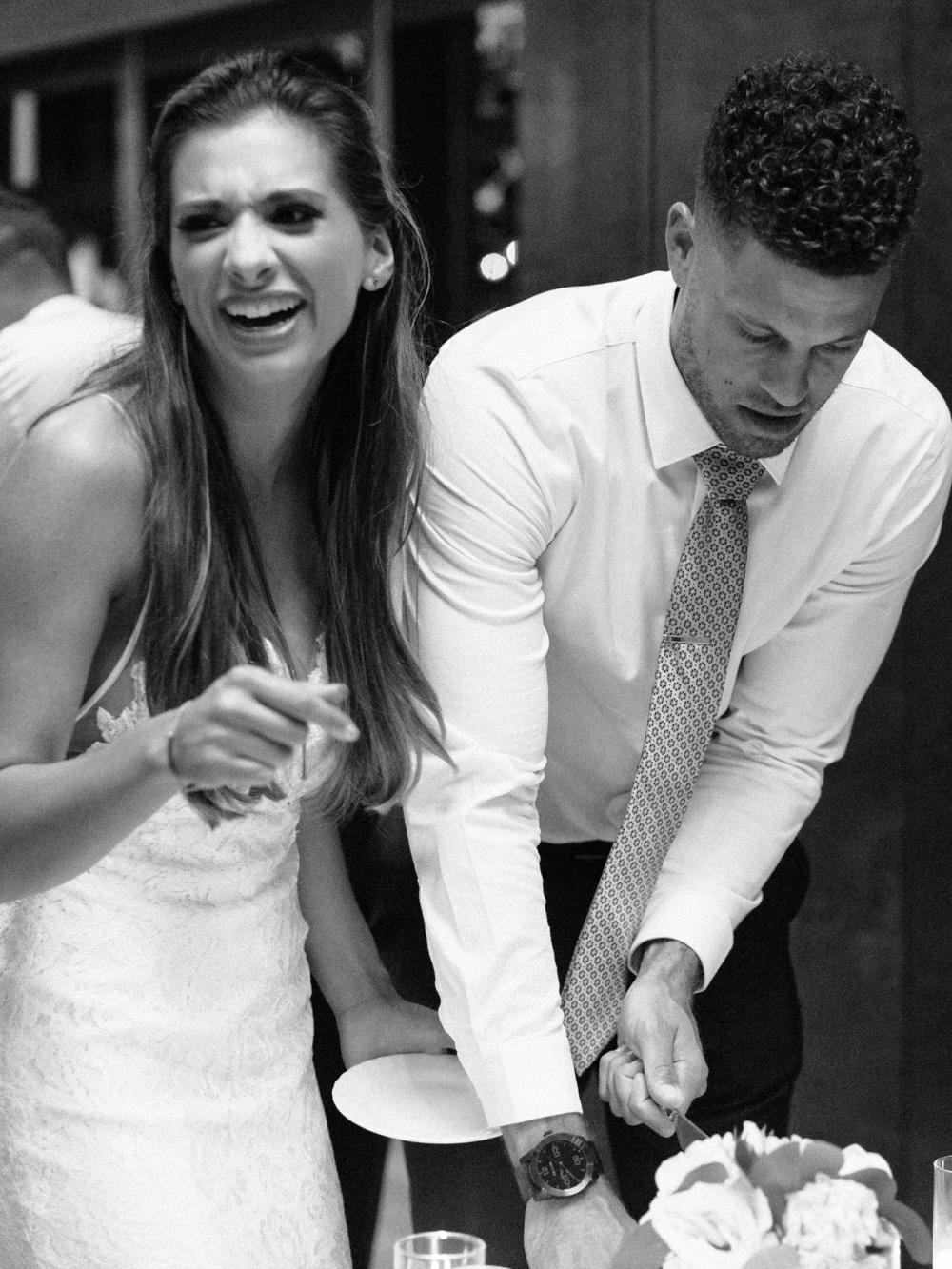 kateweinsteinphoto_korn_wedding-221.jpg