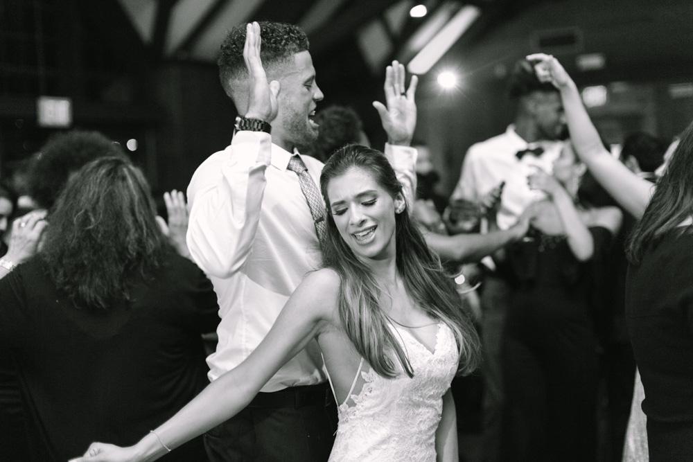 kateweinsteinphoto_korn_wedding-224.jpg