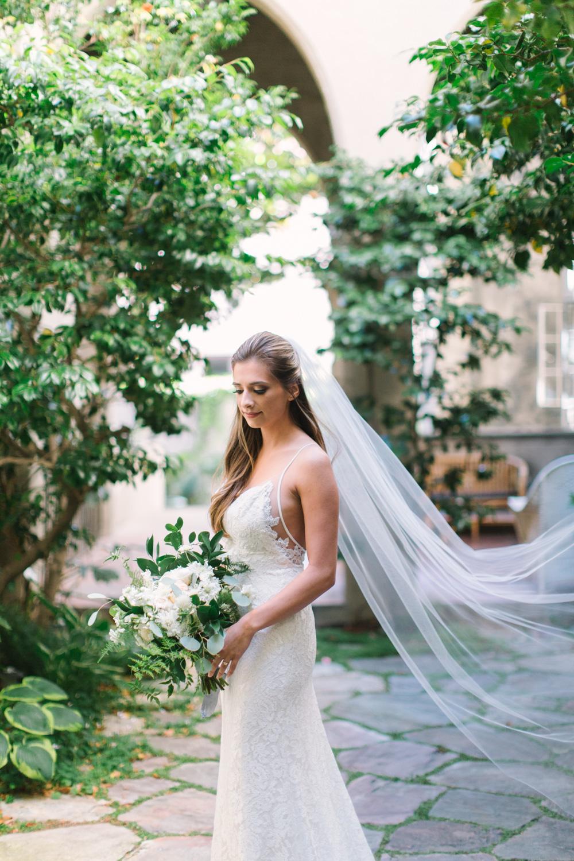 kateweinsteinphoto_korn_wedding-123.jpg