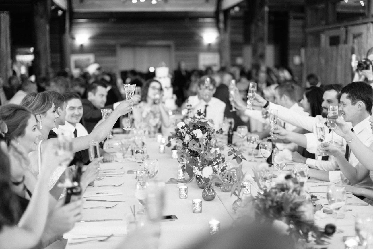 kateweinsteinphoto_schlitz_audubon_milwaukee_wedding-238.jpg