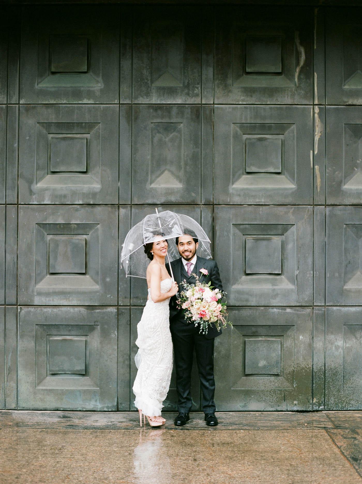 kateweinsteinphoto_chicago_cafe_brauer_wedding-206.jpg