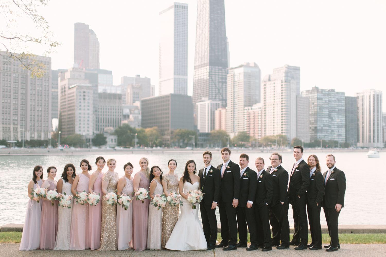 kateweinsteinphoto_beckykurt_wedding-469.jpg