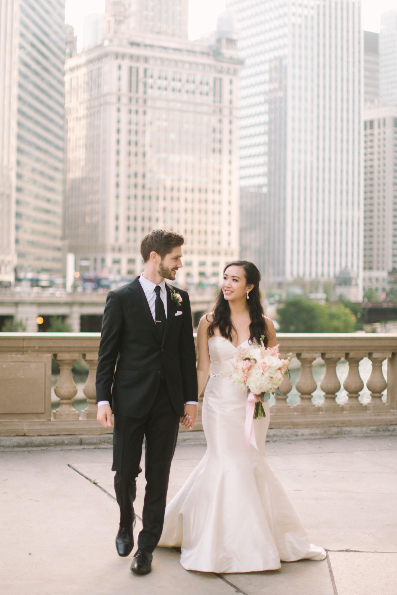 kateweinsteinphoto_beckykurt_wedding-547.jpg