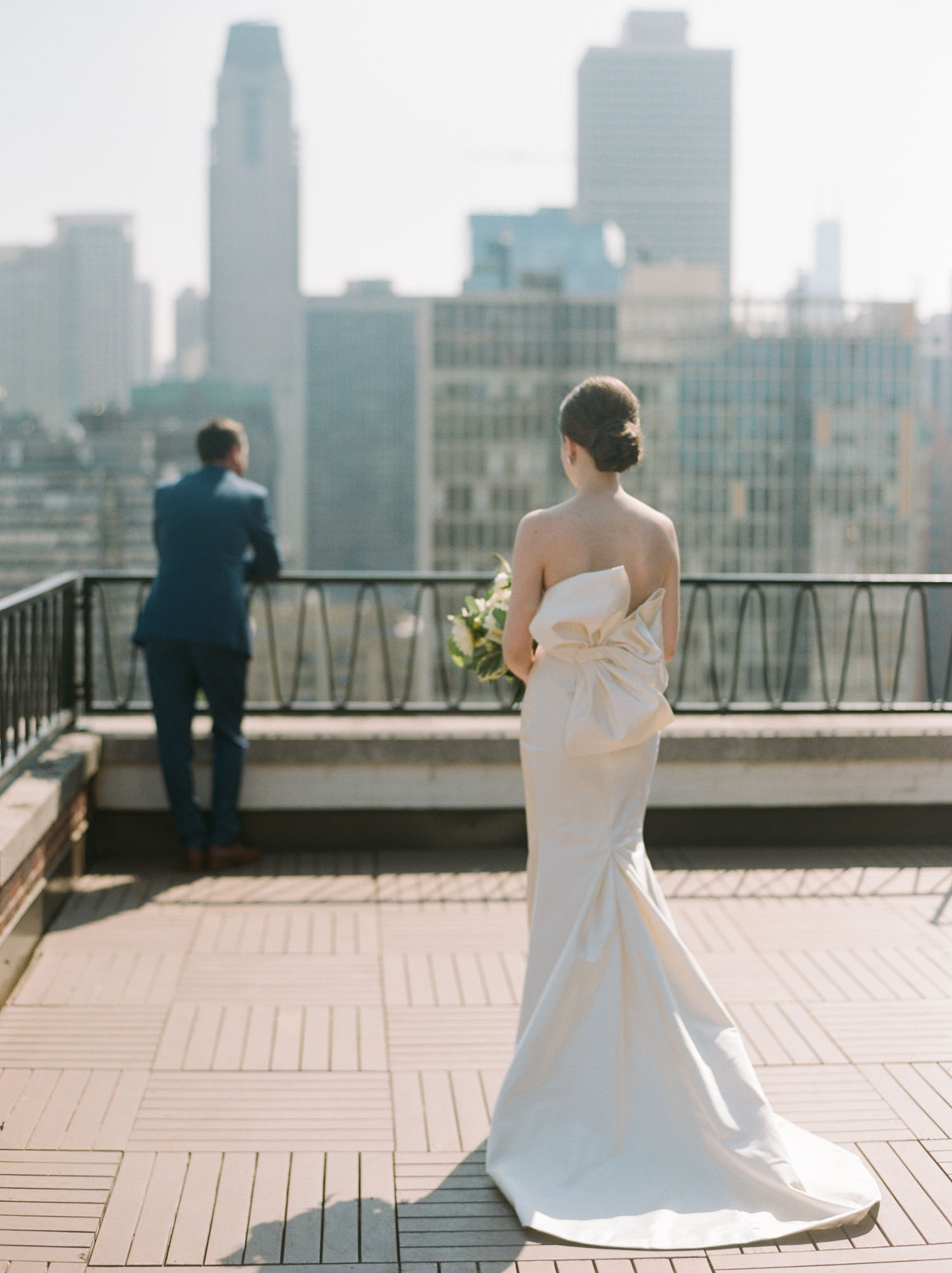 kateweinsteinphoto_cafe_brauer_chicago_wedding-105.jpg