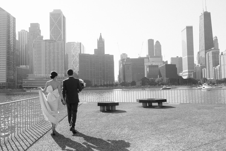 kateweinsteinphoto_cafe_brauer_chicago_wedding-109.jpg