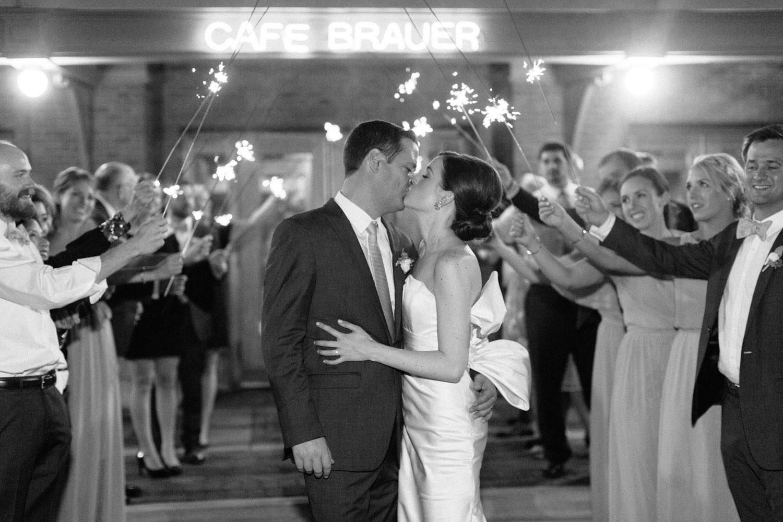 kateweinsteinphoto_cafe_brauer_chicago_wedding-111.jpg