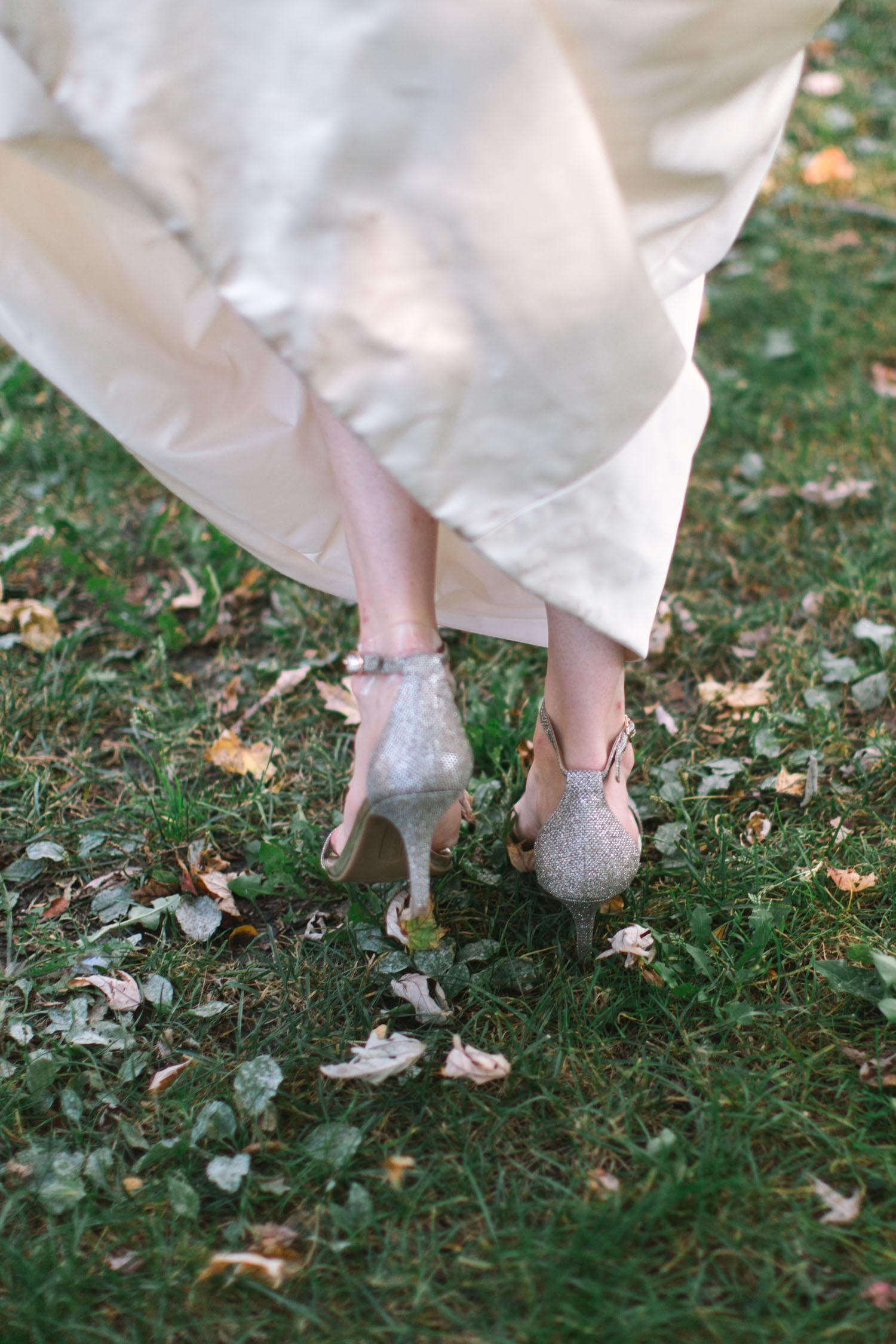 kateweinsteinphoto_cafe_brauer_chicago_wedding-110.jpg