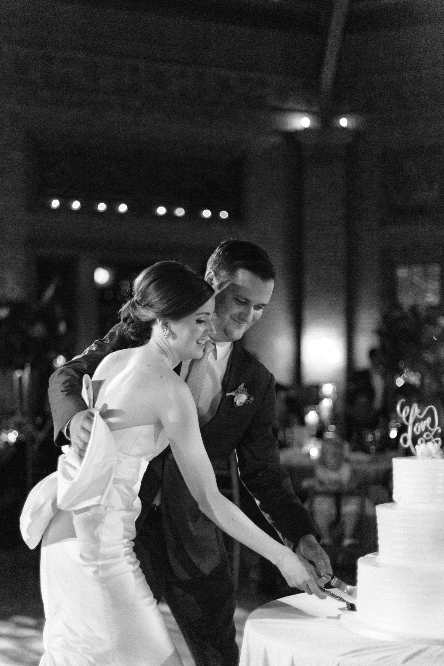 kateweinsteinphoto_cafe_brauer_chicago_wedding-117.jpg