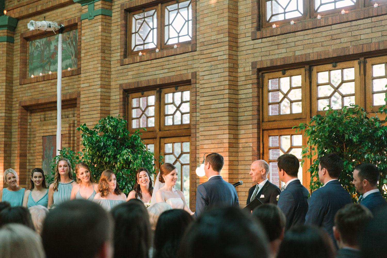 kateweinsteinphoto_cafe_brauer_chicago_wedding-121.jpg