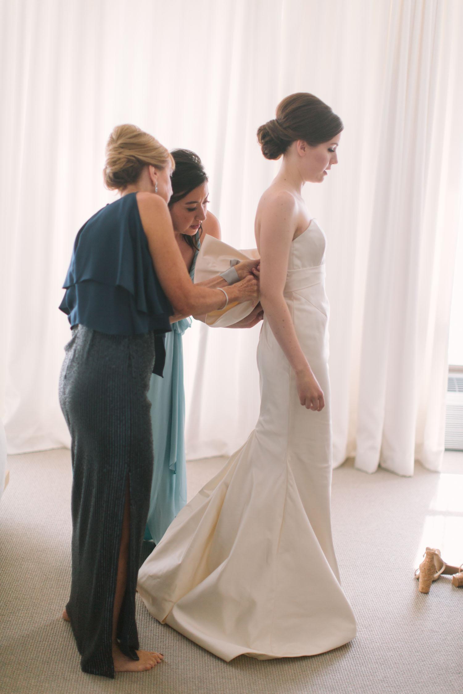 kateweinsteinphoto_cafe_brauer_chicago_wedding-127.jpg