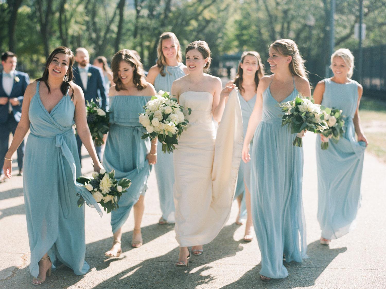 kateweinsteinphoto_cafe_brauer_chicago_wedding-137.jpg