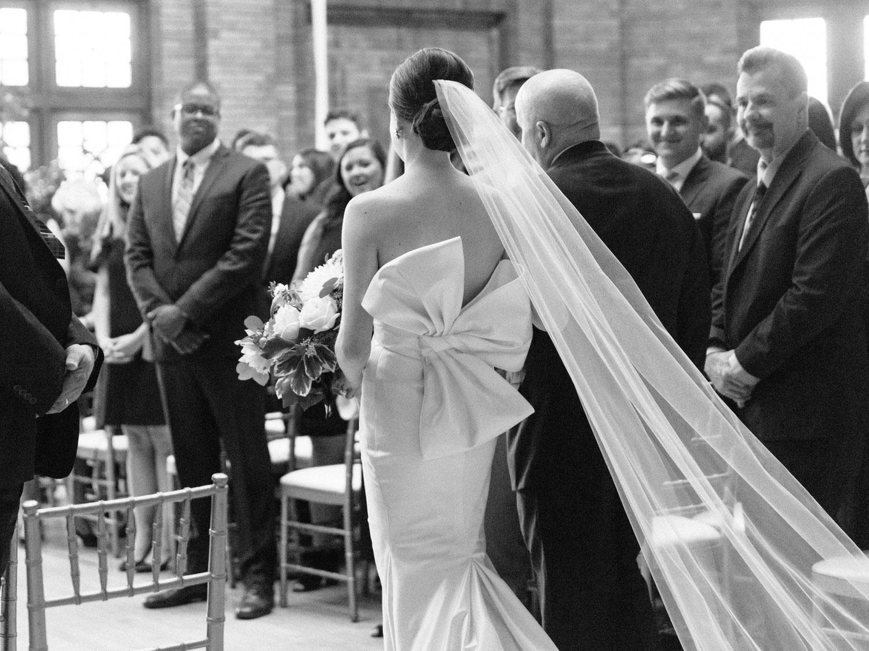 kateweinsteinphoto_cafe_brauer_chicago_wedding-140.jpg