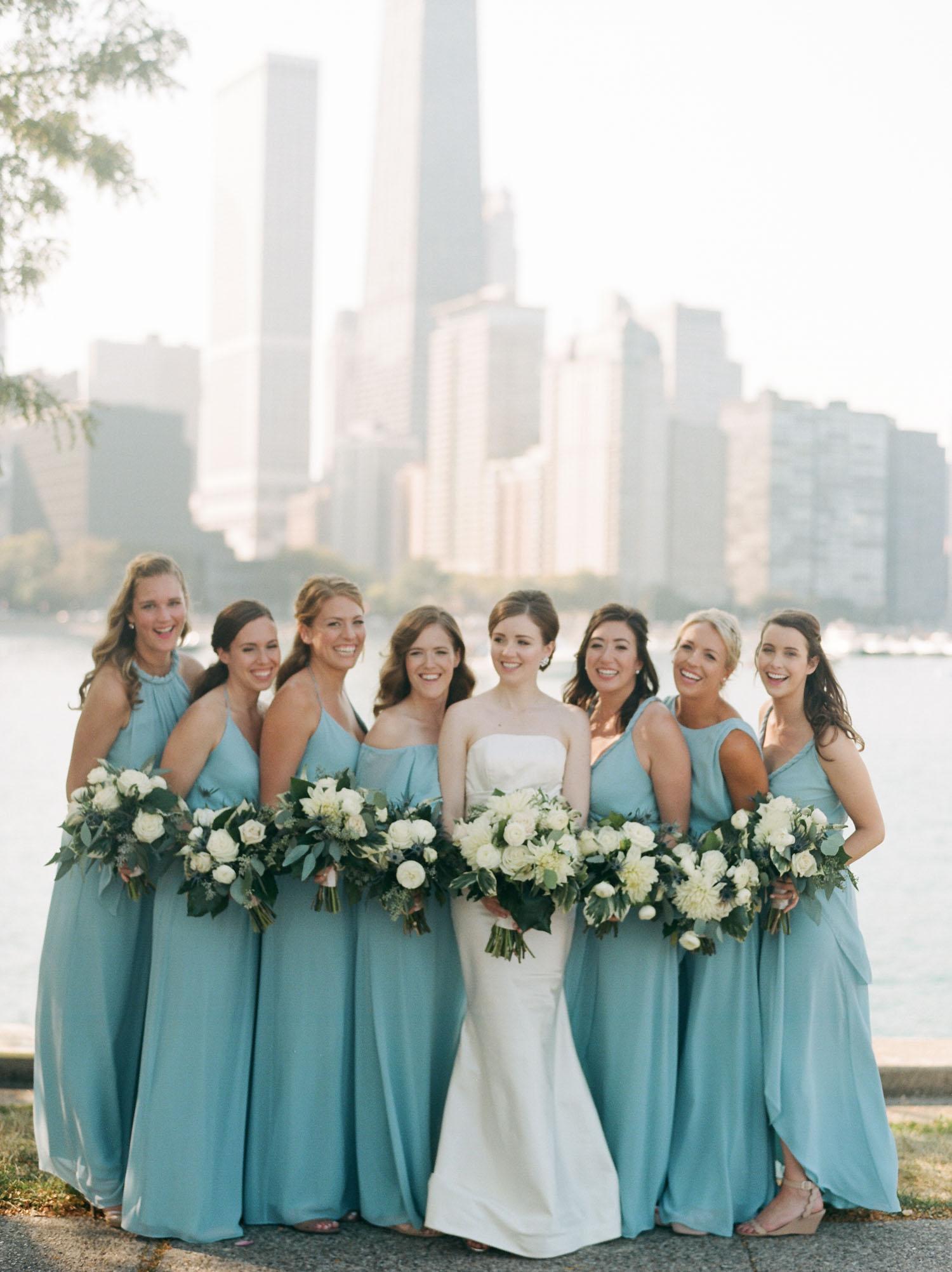 kateweinsteinphoto_cafe_brauer_chicago_wedding-143.jpg