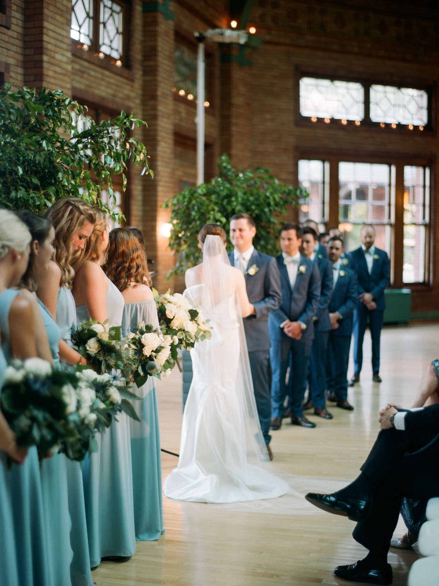 kateweinsteinphoto_cafe_brauer_chicago_wedding-152.jpg
