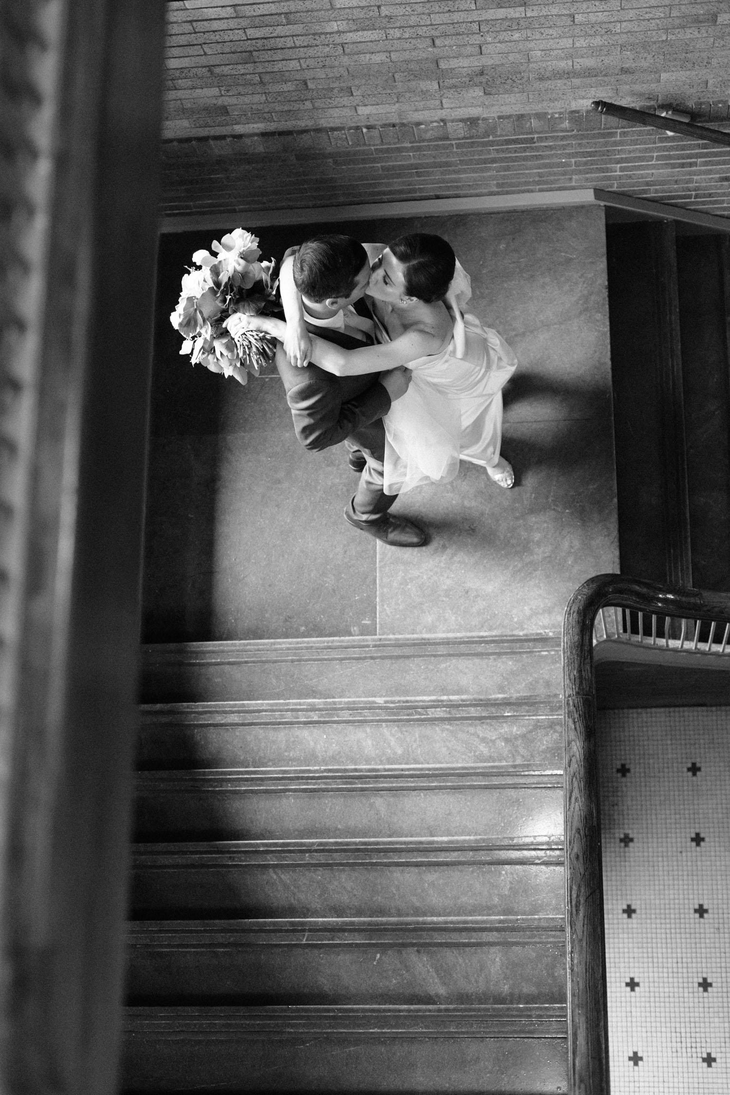kateweinsteinphoto_cafe_brauer_chicago_wedding-147.jpg