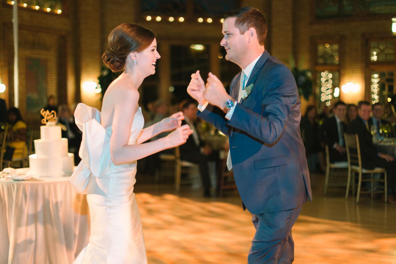 kateweinsteinphoto_cafe_brauer_chicago_wedding-161.jpg