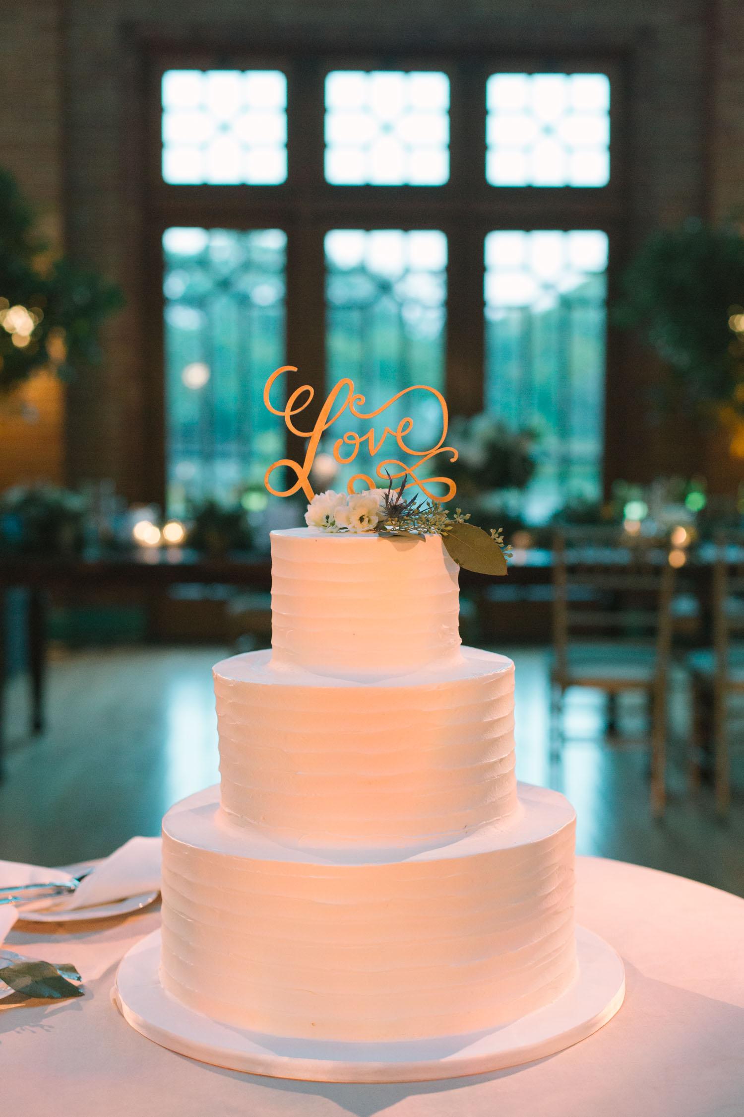 kateweinsteinphoto_cafe_brauer_chicago_wedding-174.jpg