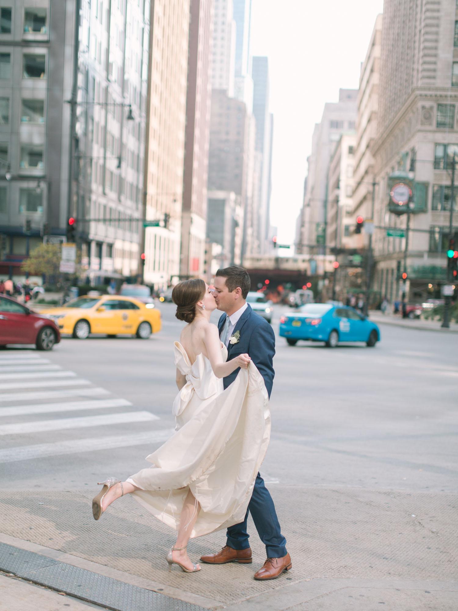 kateweinsteinphoto_cafe_brauer_chicago_wedding-187.jpg