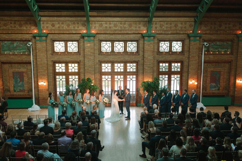 kateweinsteinphoto_cafe_brauer_chicago_wedding-192.jpg