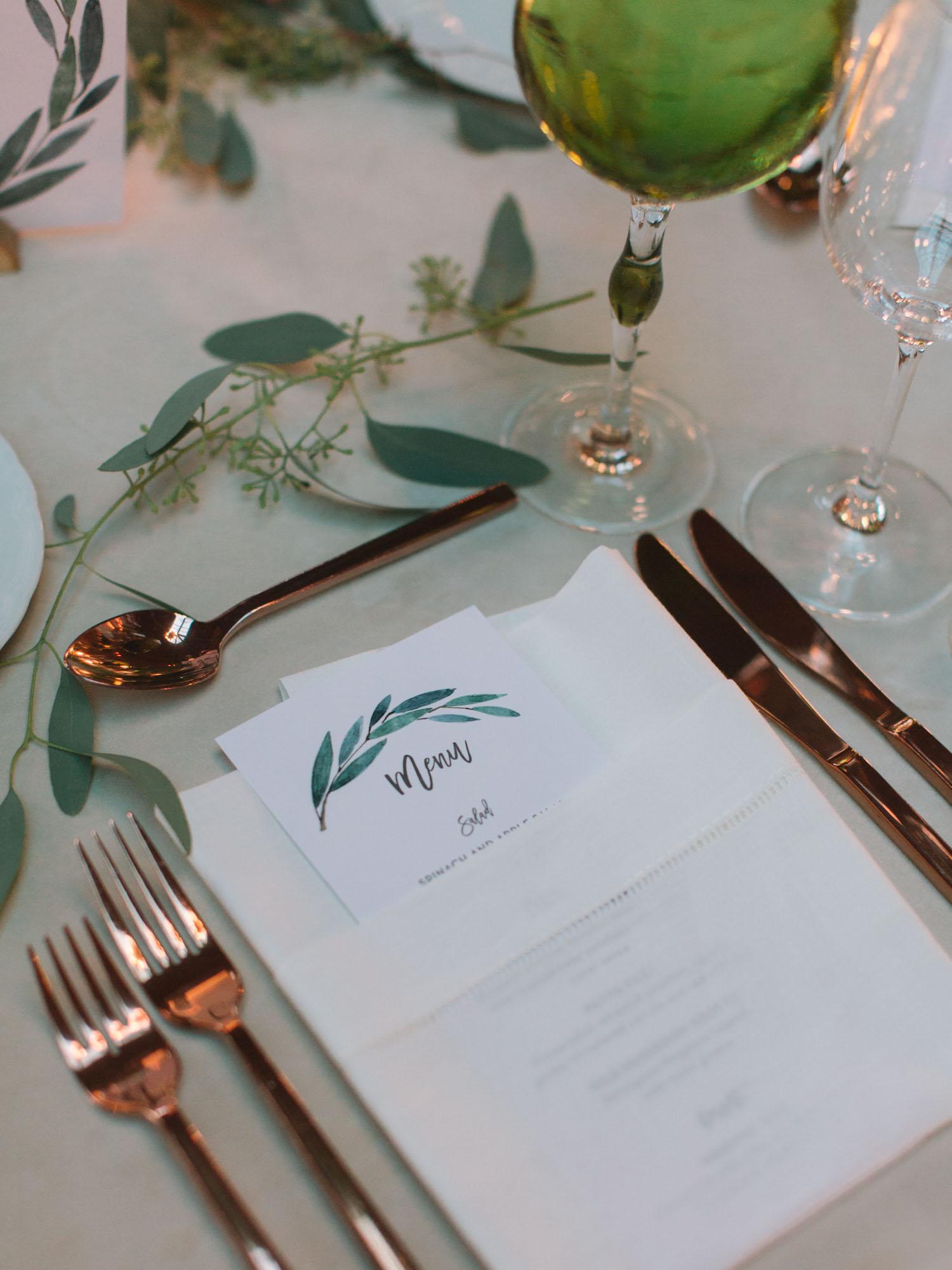 kateweinsteinphoto_cafe_brauer_chicago_wedding-208.jpg