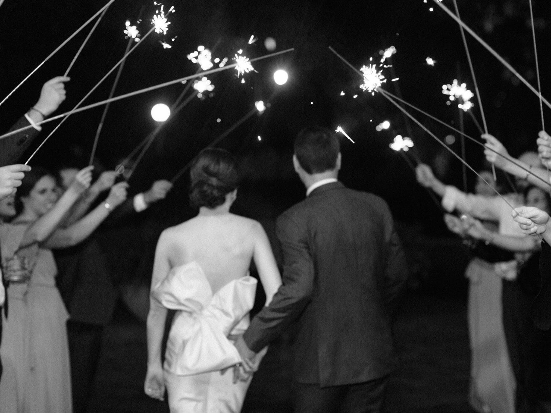 kateweinsteinphoto_cafe_brauer_chicago_wedding-210.jpg