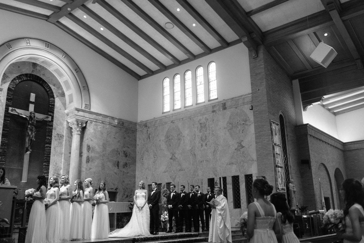 kateweinsteinphoto_milwaukee_art_museum_wedding-126.jpg