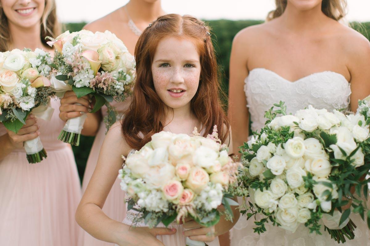 kateweinsteinphoto_milwaukee_art_museum_wedding-139.jpg