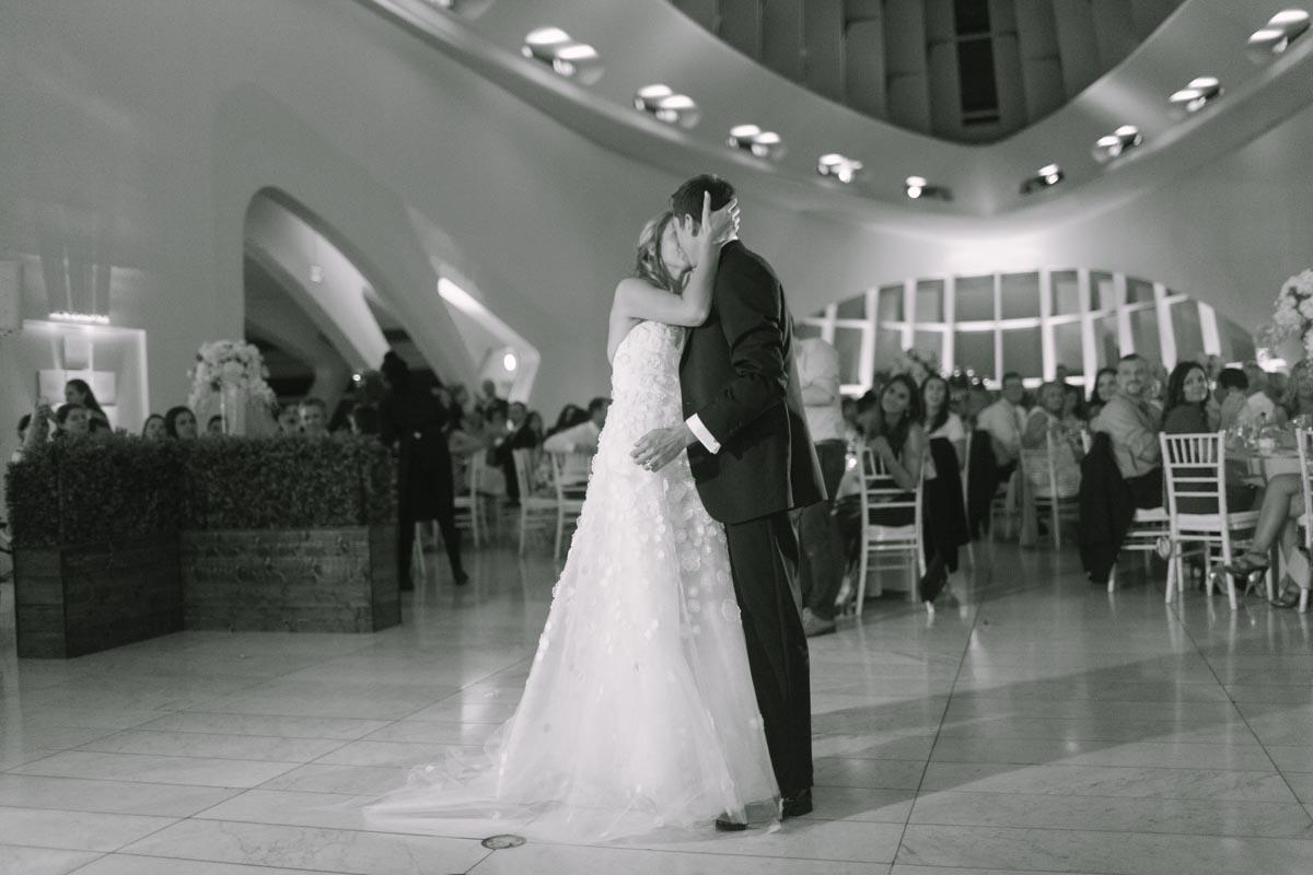 kateweinsteinphoto_milwaukee_art_museum_wedding-278.jpg