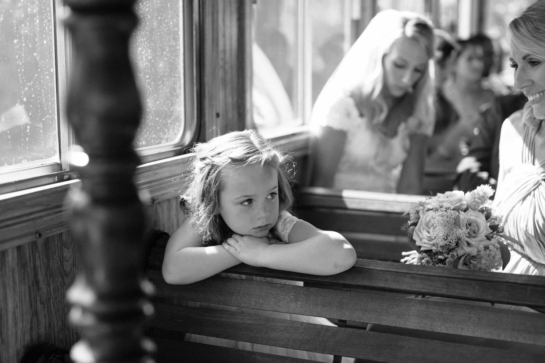 kateweinsteinphoto_kimpton_milwaukee_the_atrium_wedding-197.jpg