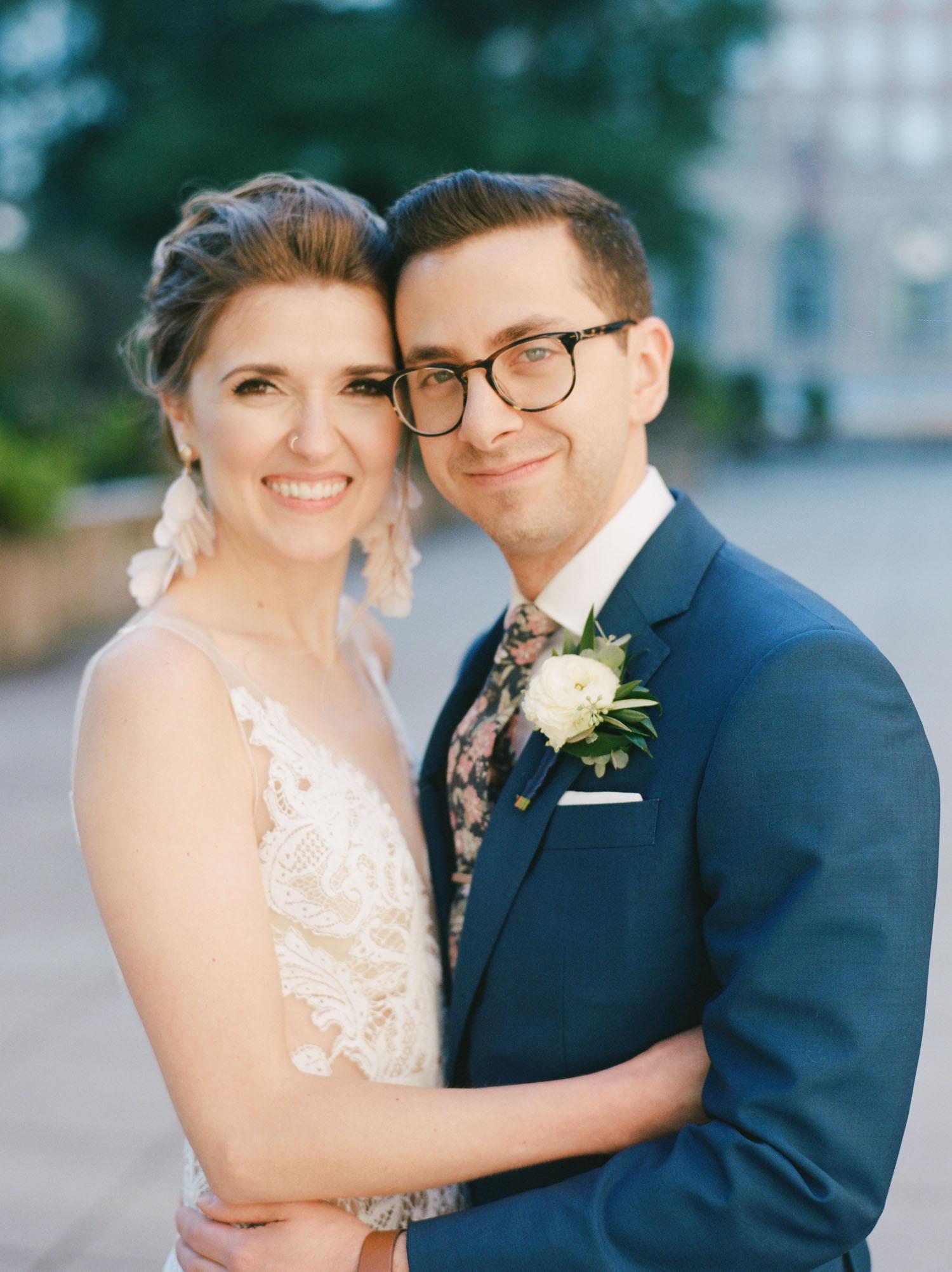 kateweinsteinphoto_alexella_wedding-355.jpg