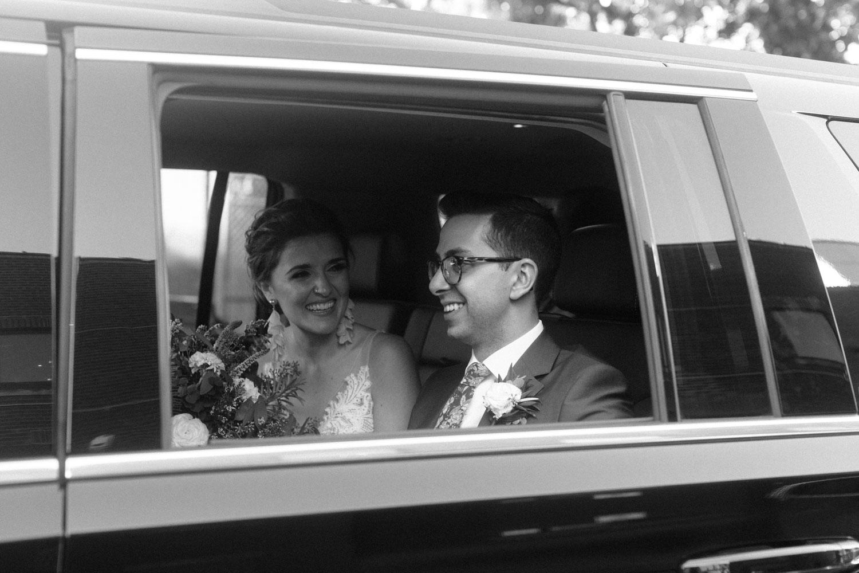 kateweinsteinphoto_alexella_wedding-371.jpg