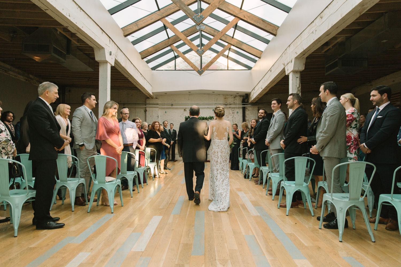 kateweinsteinphoto_alexella_wedding-485.jpg