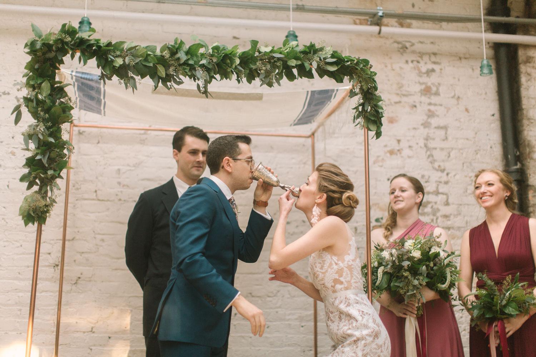 kateweinsteinphoto_alexella_wedding-576.jpg
