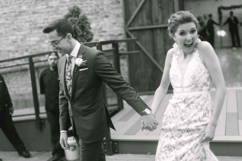 kateweinsteinphoto_alexella_wedding-593.jpg