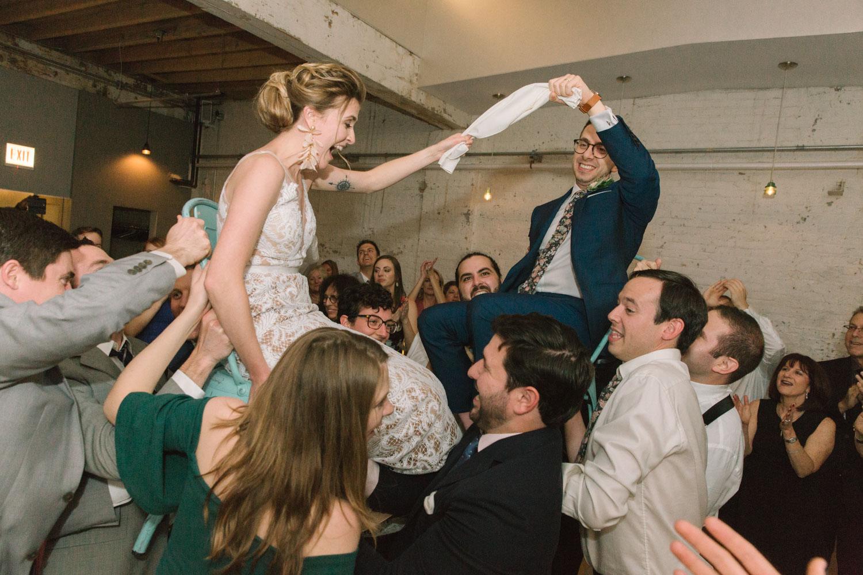 kateweinsteinphoto_alexella_wedding-876.jpg